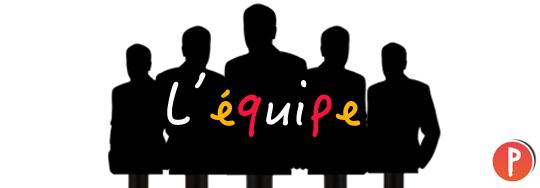 06-mais_qui_sommes_nous-1421090103