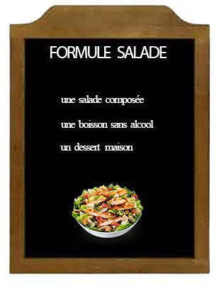 Formule-salade-1421090679