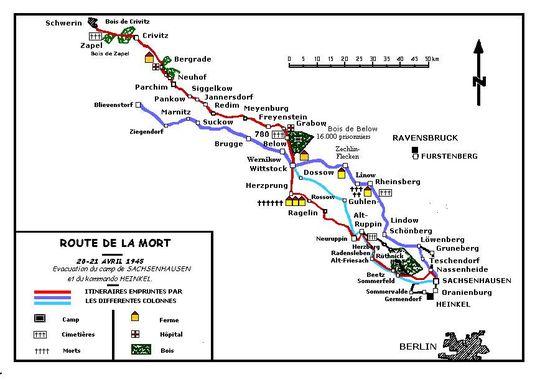 Carte_marche_de_la_mort_couleur-1421097392