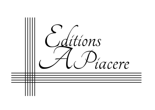 Logo_editions_a_piacere-1421098202