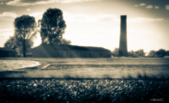 Sachsenhausen_2-1421099270