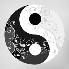 Yin-yan1-1421103524