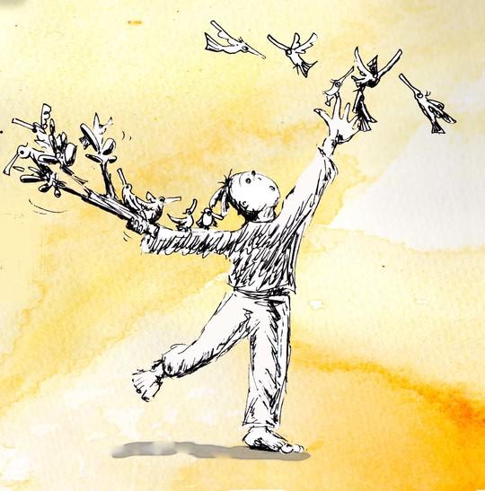 Sacha_et_les_oiseaux_copie-1421141580
