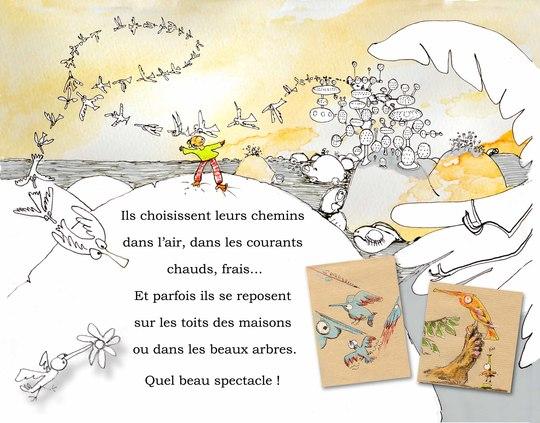 Oiseaux_droite_copie-1421143827