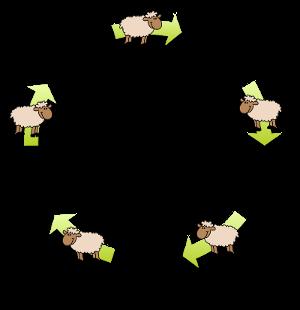 Schema_rotation7__avec-mouton-1421147004