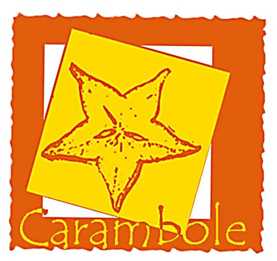 Logo_cie_carambole_copier-1421147743