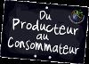 Duprodauconso-1421153982