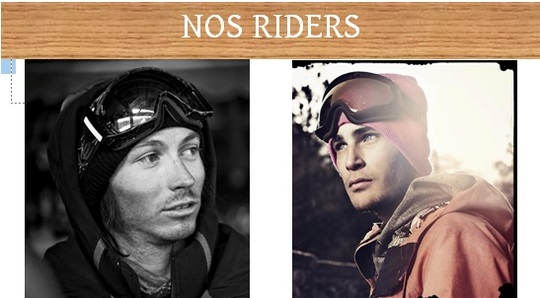 Osos-riders-1421156241