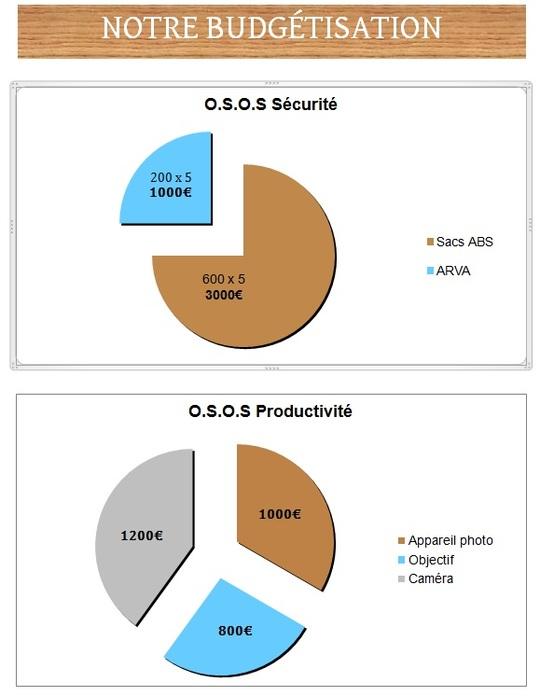 Osos-budget-1421156343