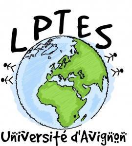 Logo-lptes-270x300-1421181545