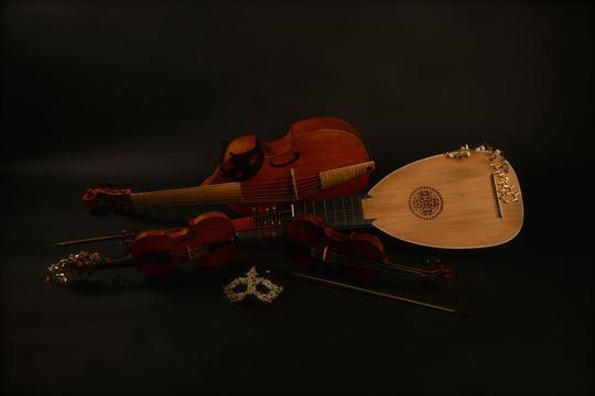 Amours.instrumentarium-1421197216