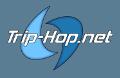 Trip-hop-net-1421231101