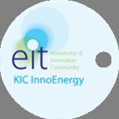 Eit_kic__innoenergy-1421236514