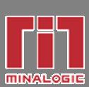 Minalogic-1421236519