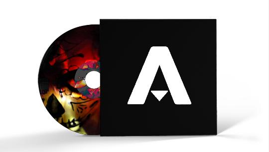 Act-vinyle-7pouces-ok-540-1421245819