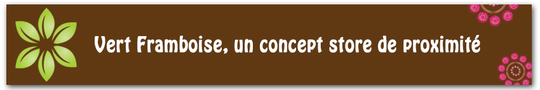Bandeau-titre_vert_framboise_1-1421249190