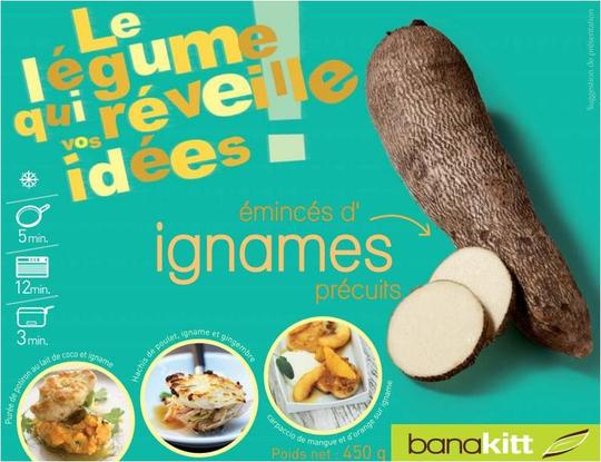 Ignames_2-1421268810