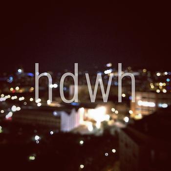 Kkbb_hdwh_profile_pix_v12-1421270665
