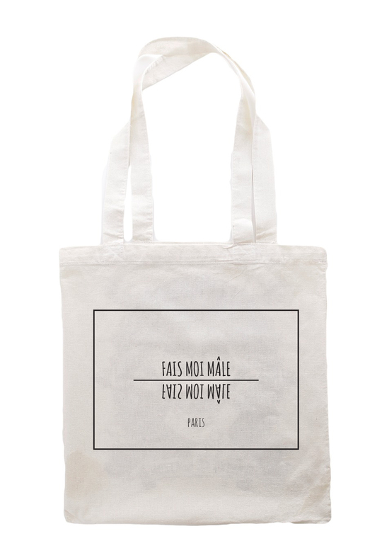 Tote_bag_mirror-1421275564