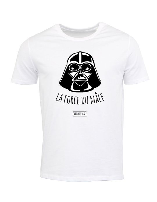 Tee_shirt_la_force_du_male-1421275664