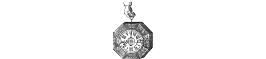 M930.50.1.896-1421276538