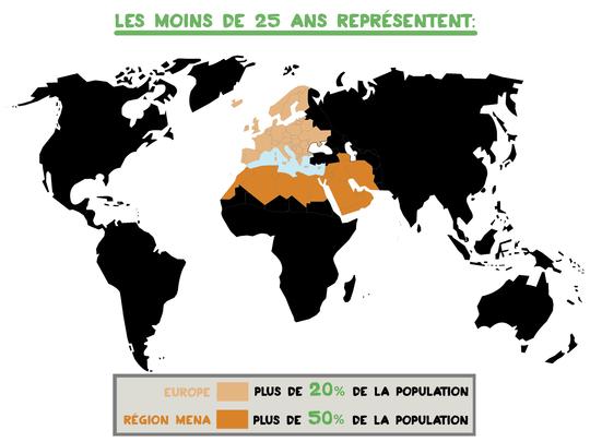 Carte_moins_de_25_ans-1421277840