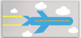 Organiser_avion-1421307149