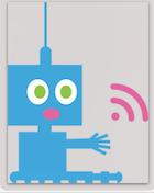 Experimenter_robot_p-1421307250