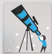 Telescope_p-1421308204