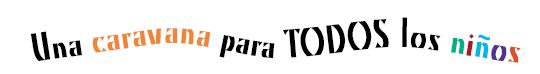 1_caravana_para_los_ninos-1421316391