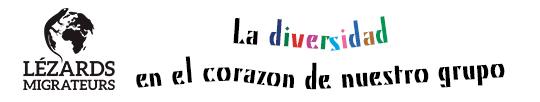 9_diversite-en-el-grupo-1421316879