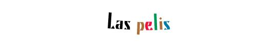 13_las-pelis-1421317040