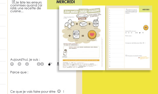 Exemple-cachier4-1421317932