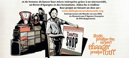 Media-campagne_cover2-1421317967