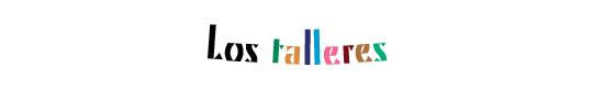 16_talleres-1421318426