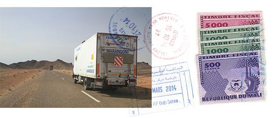 24_camionsroulent-1421318974