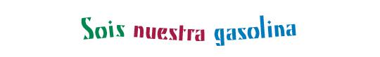 25_gasolina-1421319016