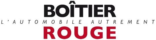 Boitierrouge-logo-800px72dpi-1421329544