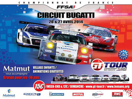 Gt-tour-lemans-2014-affiche-1421340864