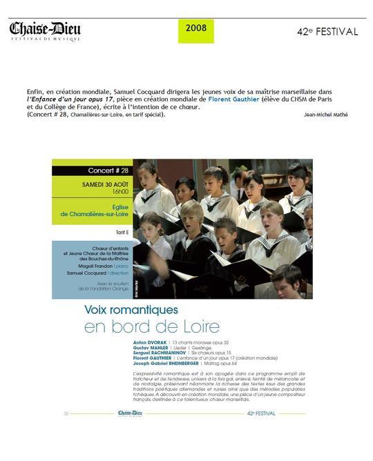 Chaise_dieu_2008-1421342882
