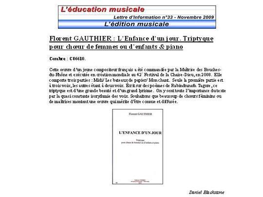 Education_musicale__l_enfance_d_un_jour_-1421342938
