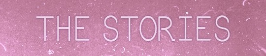 The_stories_banner-1421347855