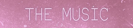 The_music_banner-1421347868