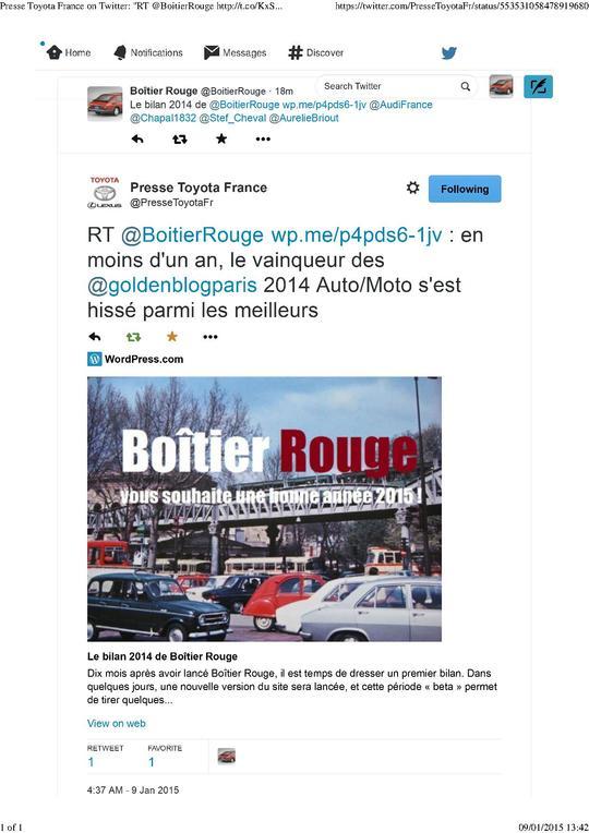 Presse_toyota_france_on_twitter___rt__boitierrouge_http___t.co_kxs7qkyw6n___en_moins_d_un_an__le_vainqueur_des__goldenblogparis_2014_auto_moto_s_est_hiss__parmi_les_meilleurs_-1421394132