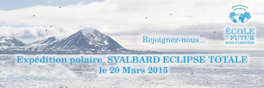 Expedition_polaire_2015_svalbard_-_eclipse_totale_du_soleil_20_mars_v1-1421395205