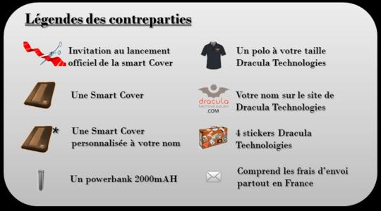 L_gende_contreparties-1421396774