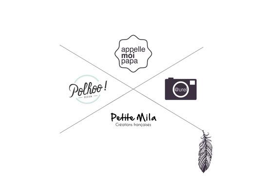 _1_an_de_l_atelier_plume-1421404329
