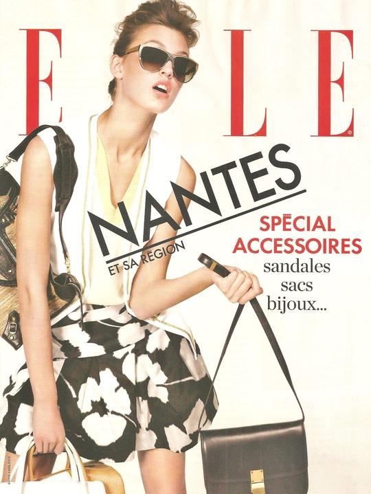 Elle_edition_nantes_et_sa_region_special_accessoires_04_avril_2014_p0-1421404427