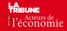 Tribune-acteurs-1421407126