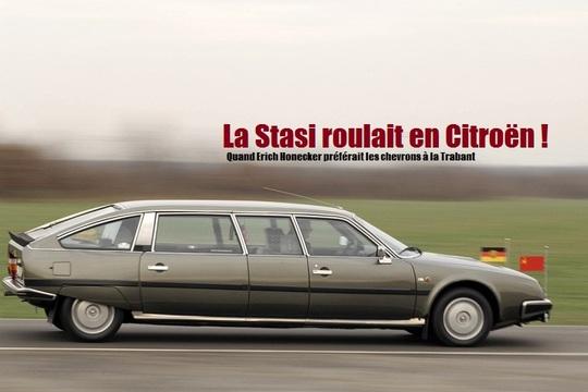 La_stasi_roulait_en_citro_n-1421432844